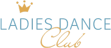 Ladies Dance Club Logo